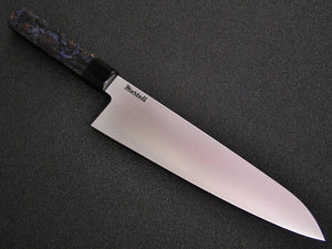 240mm Wa Gyuto - CPM154