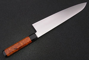 240mm Wa Gyuto - Professional