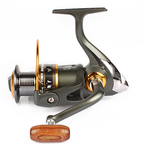 Spinning Reel 11BB