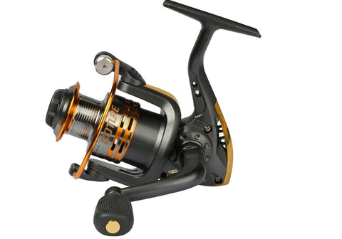 Spinning Reel 6BB