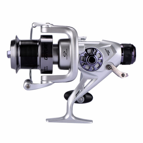 Spinning Reel 7BB