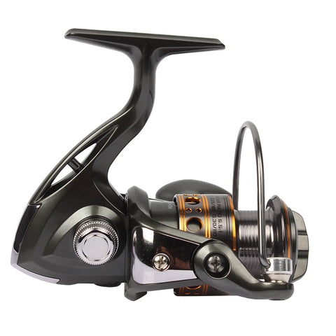 Spinning Reel 13BB