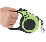 Automatic Retractable Pet Leash - 5 Meter