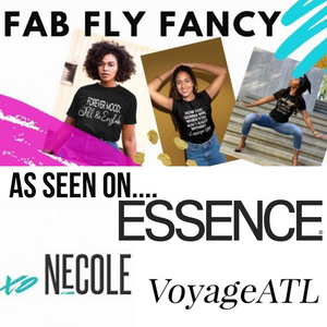 fab fly fancy