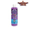 PURPLE POWER ORIGINAL FORMULA – 16oz