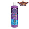 PURPLE POWER ORIGINAL FORMULA – 32oz