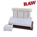 RAW Thumper Cone Filler / Pre-Rolled Cone Filling Machine - Fills 100 Cones in Minutes