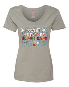 Sweet Adelines Convention T