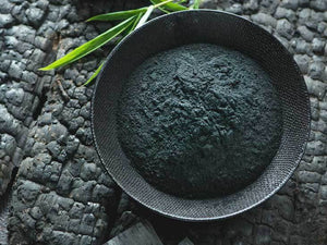 Amazing Benefits and Uses of Activated Charcoal