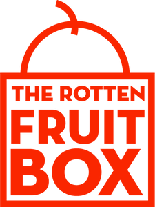 The Rotten Fruit Box