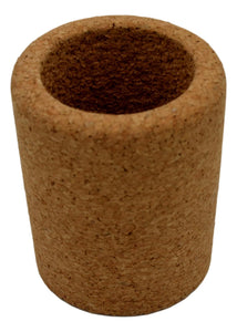Cork Cup (Pencil Holder)