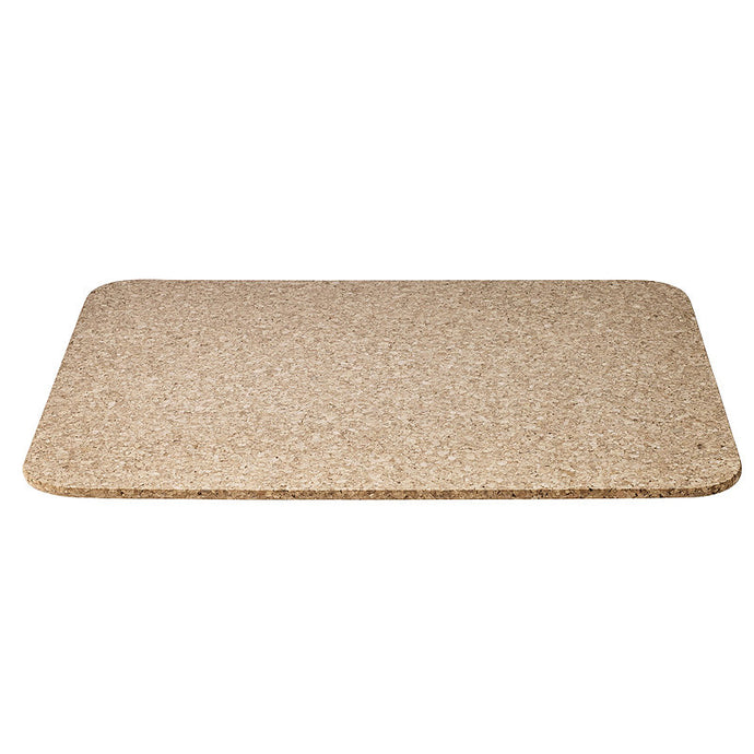Large Rectangle Cork Placemat