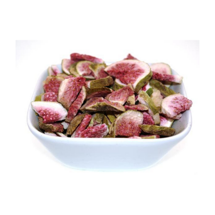 Freeze Dried Fig Snack Box