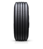 Hankook TH22 (9.5 R17.5)