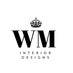 WM Interior Designs Become Your Environment