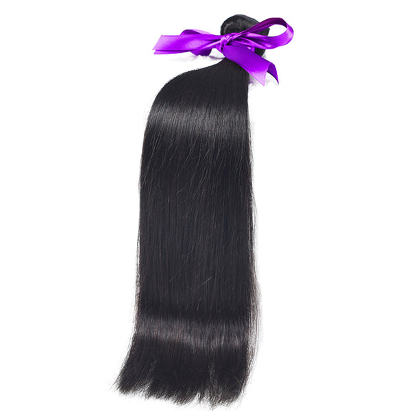 Brazilian Straight Remy Hair