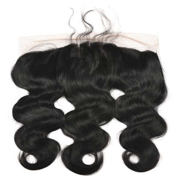 Lace Frontal Sale