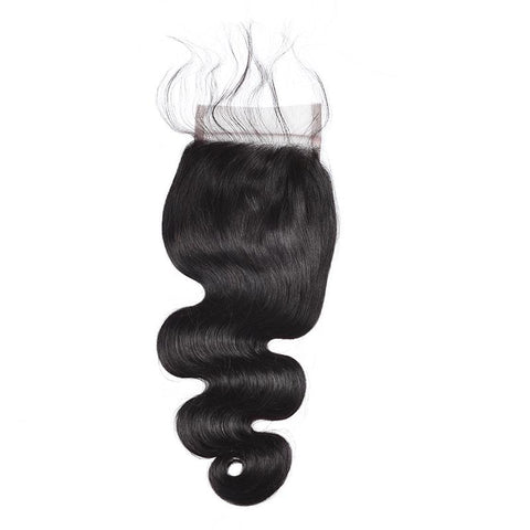 Sale Lace Closure