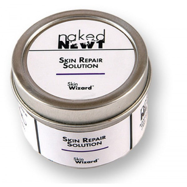 SKIN WIZARD Skin Care Solution  2 oz