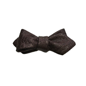 The Robusta Bow Tie