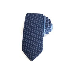 The Gio Necktie
