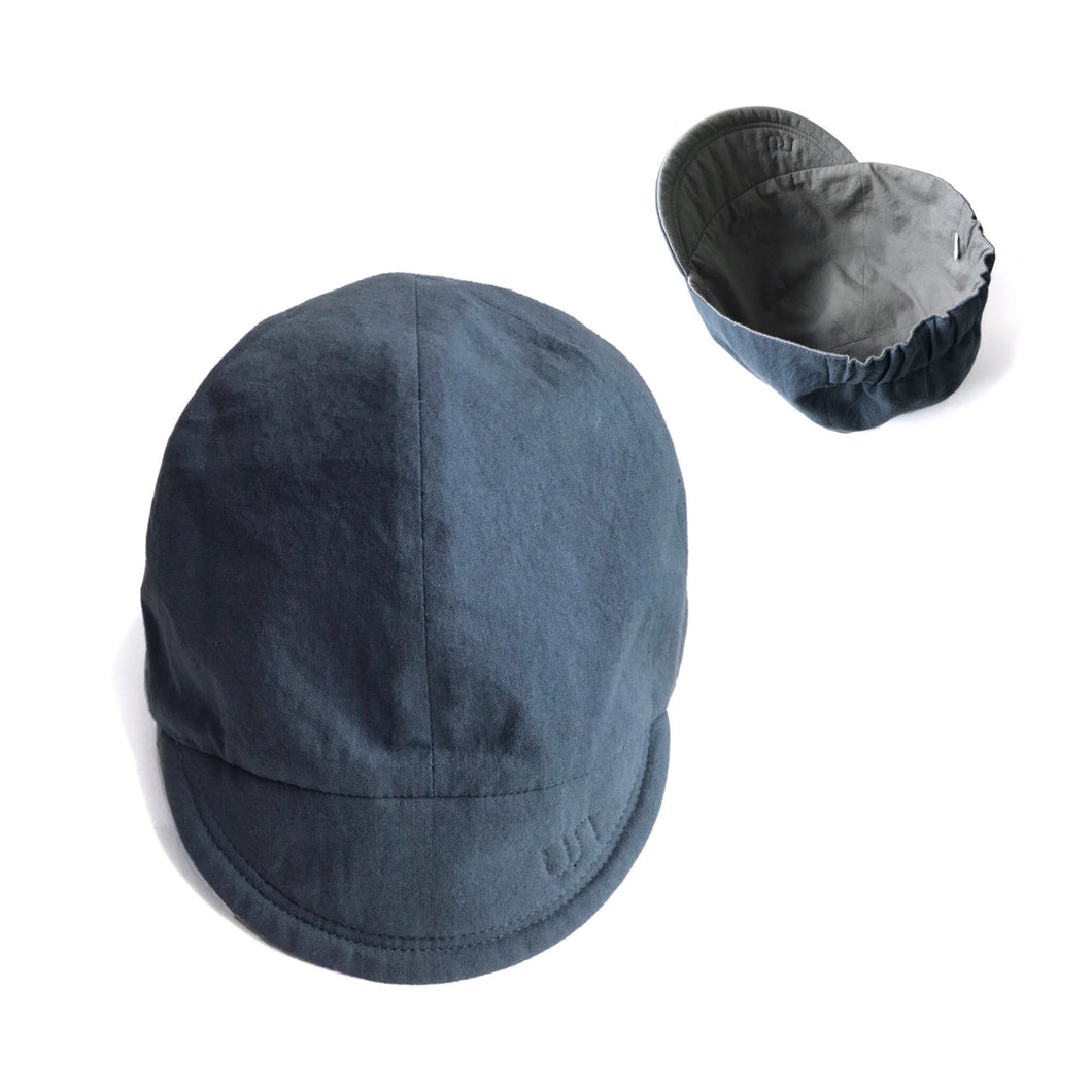 The Reversible Cap - Jo