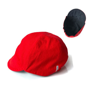The Reversible Cap - Alex