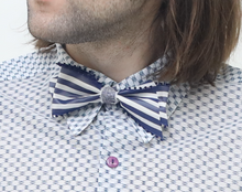 The Barbershop Bow Tie