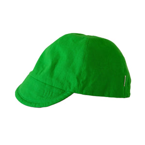 The Reversible Cap - Billie