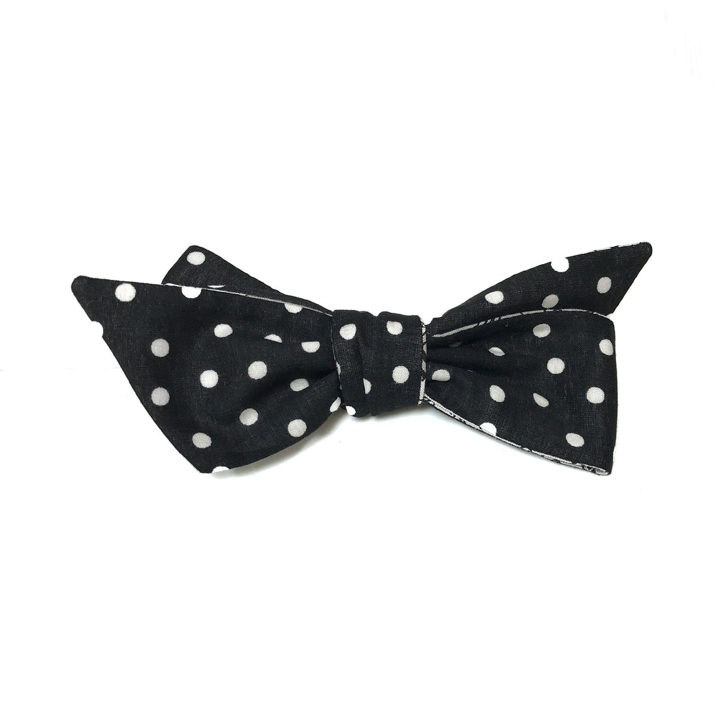 The  High Spot Bow Tie
