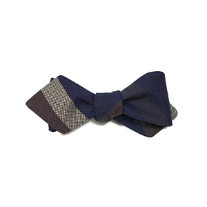 The  Oldman Bow Tie