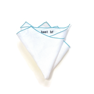 The Statement Panty Square®