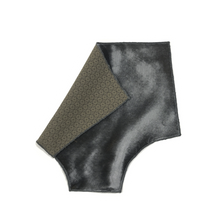 The Velvet Underground Panty Square®