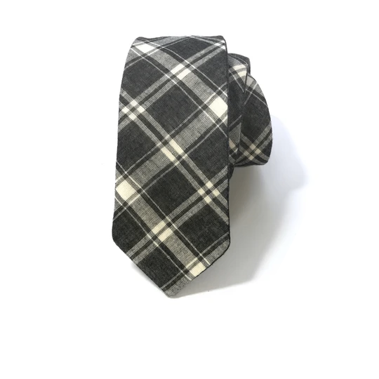 The Winston Necktie