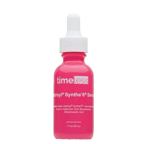 Timeless Matrixyl® Synthe'6® Serum