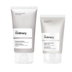 The Ordinary 2-Step Essential Duo