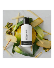 The INKEY List Glycolic Acid Liquid Toner