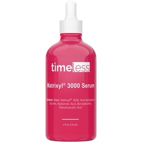 Timeless Matrixyl 3000™ Serum Refill (Preorder)
