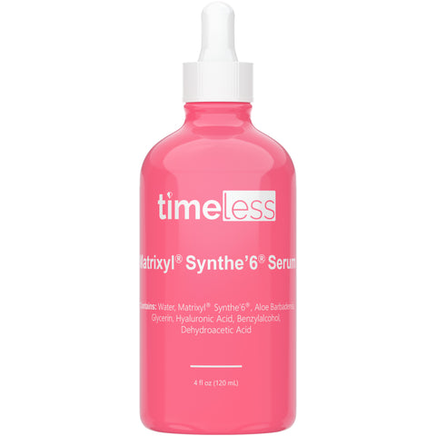 Timeless Matrixyl® Synthe'6® Serum Refill (Preorder)