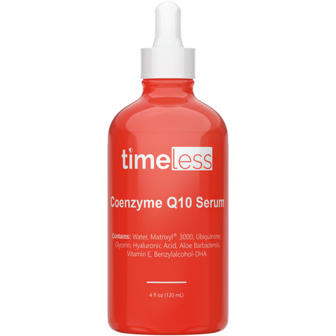 Timeless Coenzyme Q10 Serum Refill (Preorder)