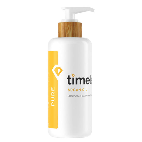 Timeless Argan Oil 100% Pure Refill (Preorder)