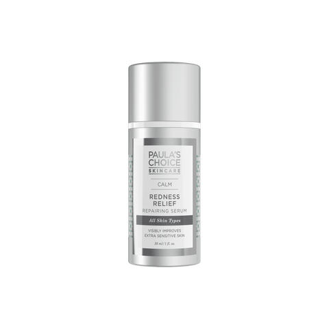 CALM Redness Relief Repairing Serum