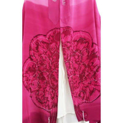 Tallit Prayer Schal für Frauen Bright Pink Galilee Silks-Israel-Cart