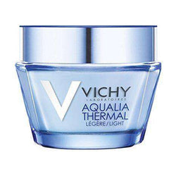 Vichy - 50 ML - Face Cream for Very Dry Skin - Aquila Thermal Dynamic