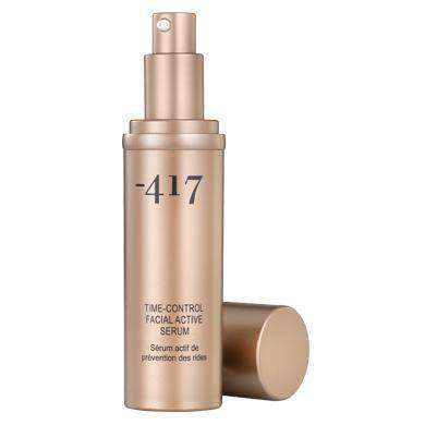 Active Face Serum (50ml) Time Control - Minus 417-Israel-Cart