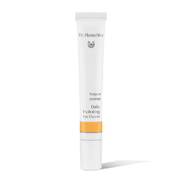 Daily Hydrating Eye Cream 12.5ml - Dr. Hauschka-Israel-Cart