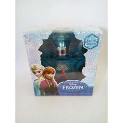 Disney Frozen EDT Spray 100ml-Israel-Cart