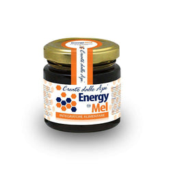 Energymel Medicinal honey increases the energy of the body cancer-Israel-Cart
