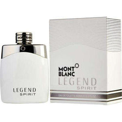 Legend Spirit Montblanc perfume for men 100nl 3.3 fl oz-Israel-Cart