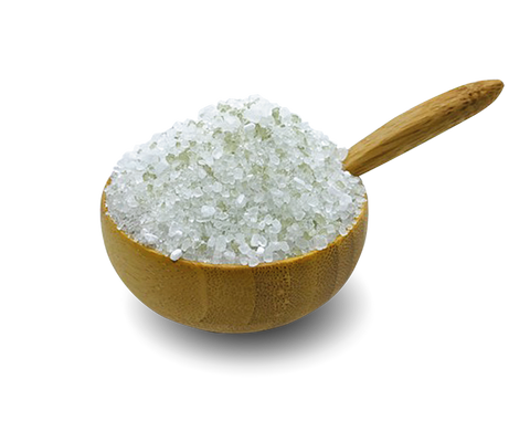 Image of bamboo_bath_salts